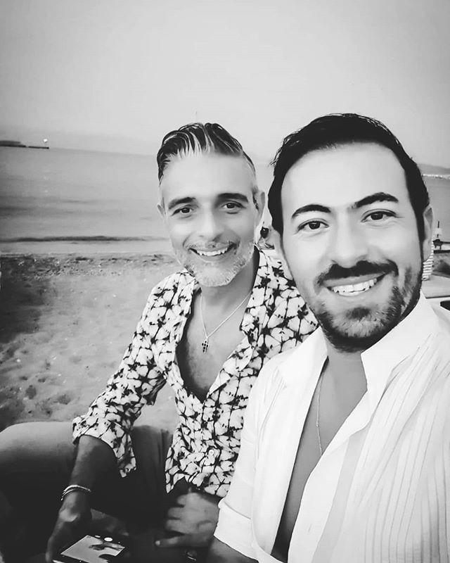 il #sorriso è l'azione più bella e più p