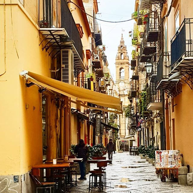 #palermo #sicilia