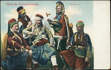 Bashi-bazouk_Ottoman_Postcard.jpg