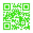 QR_994414.png