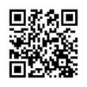 QR_781635.png