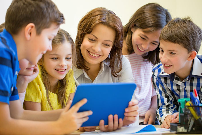 education%2C%20elementary%20school%2C%20