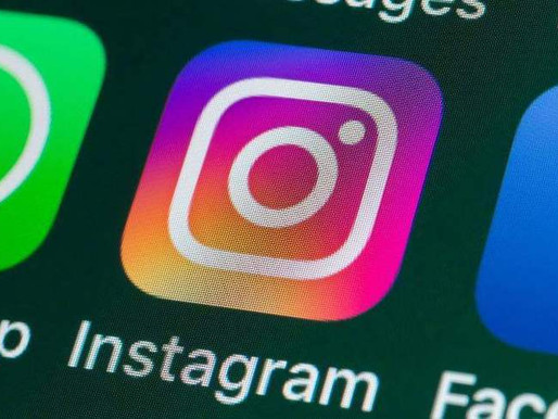 Messenger do Facebook começara se integrar ao WhatsApp e Instagram?
