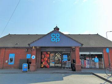 Coppenhall Coop Photo.jpg