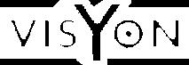 PNG White Logo.png