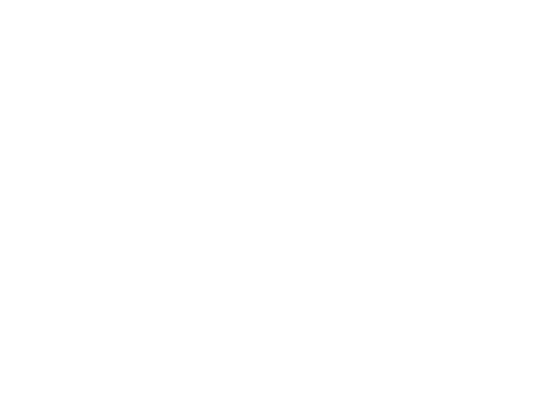 Repeating Pattern Background (Game Controllers).png