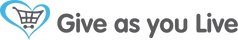 Give as you Live Logo.png