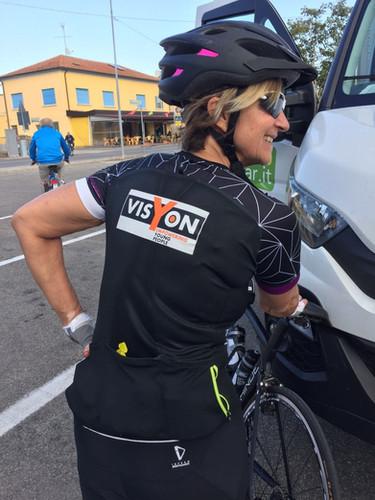 Sharon Melrose - 90 miles in.jpg