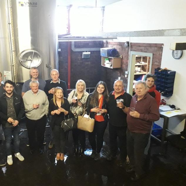 Brewery Tour.jpg