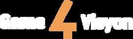 Game 4 Visyon Logo.png