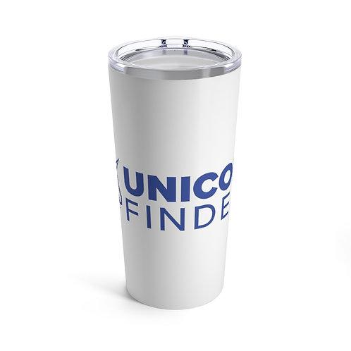 Unicorn Finders Tumbler - 20 oz