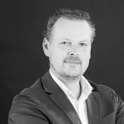 Martin Wischmann