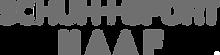 HAAF-Schuh+Sport_Logo_grey_2020.png