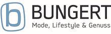 Bungert_Logo.jpg