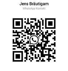wa_kontakt (2).png