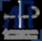 Arcanum Logo.png