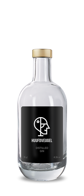 huufdveugel gin.png