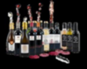 Wijnen open fles dagen.png
