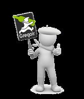 Gregoir top.png