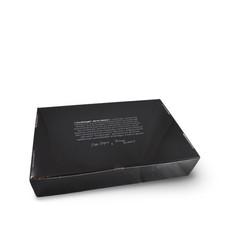 HUUFDVEUGEL geschenkbox
