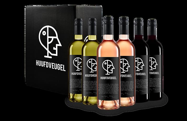wijnen-huufdveugel-box.png