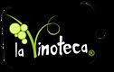 la-vinoteca.png