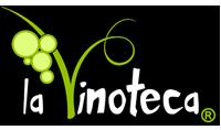 vinoteca logo.png