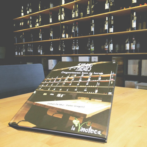Handboek La Vinoteca.jpg