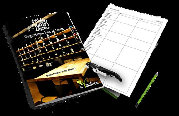 La Vinoteca handboek.png