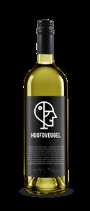 huufdveugel-wit.png
