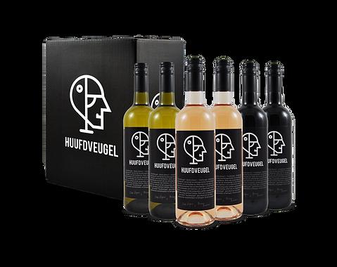 wijnen huufdveugel box.png