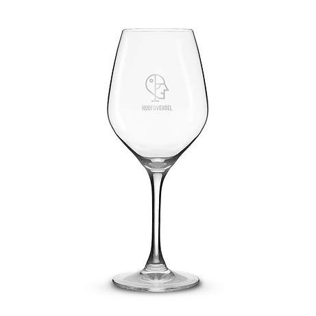Huufdveugel-Lehmann-wijnglas.jpg