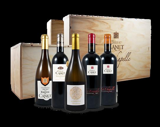 wijnen chateau canet.png