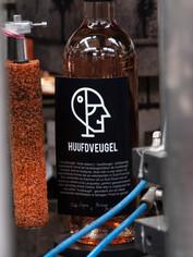 Huufdveugel botteling rose (7).jpg