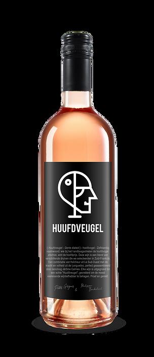 huufdveugel-rose.png