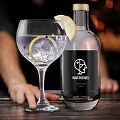 gin-Huufdveugel.jpg