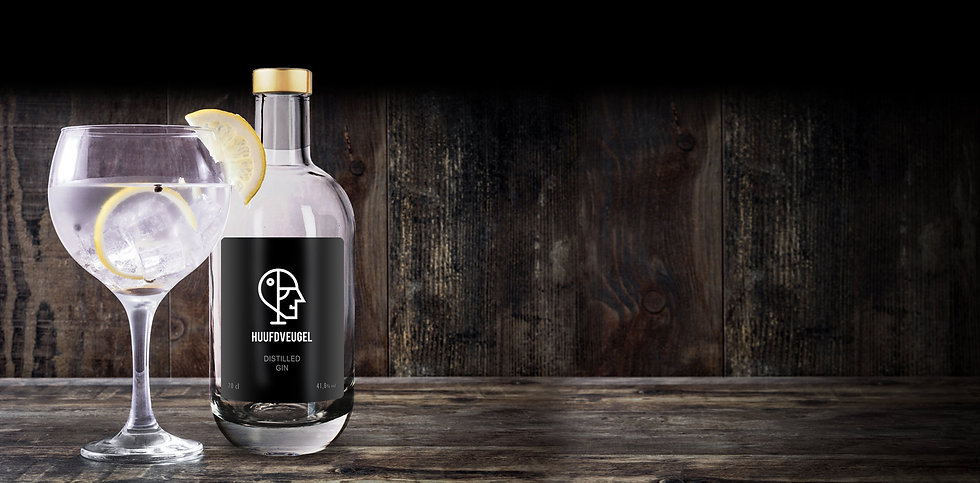 huufveugel-gin_glass.jpg