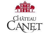 Chateau Canet Vinoteca