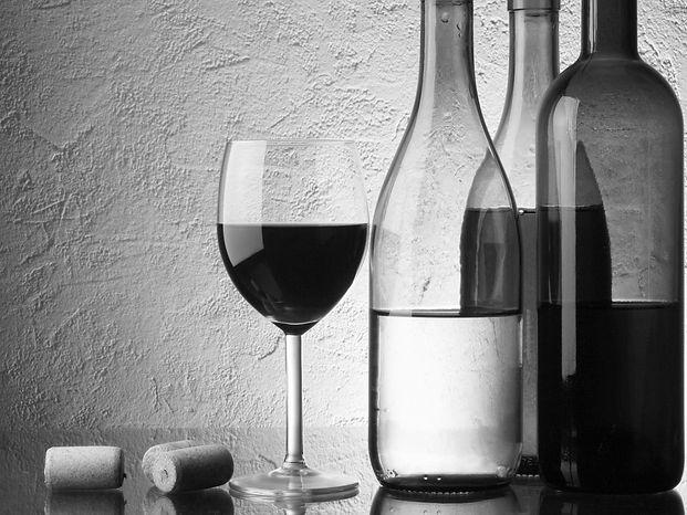 wijnen_edited.jpg