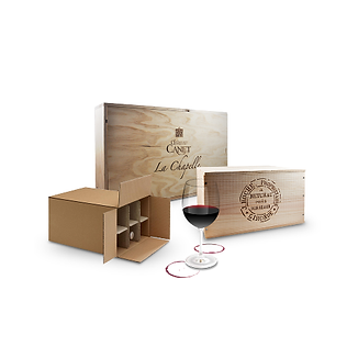 onze wijnen vinoteca.png