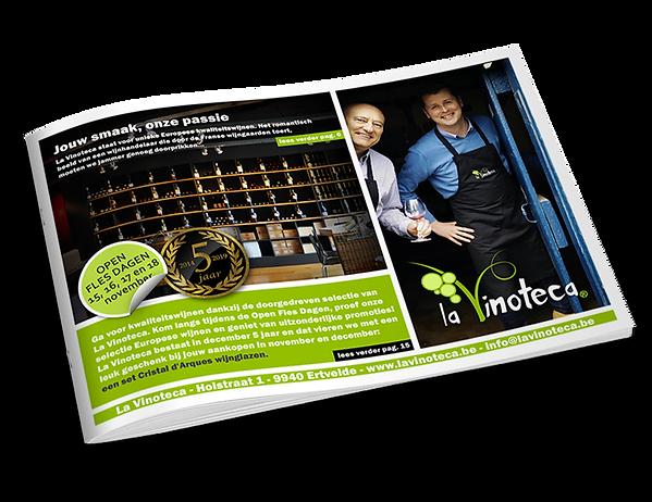 La Vinoteca brochure.png