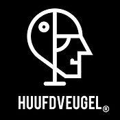 Logo-Huufdveugel.jpg