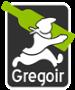 GREGOIR.png
