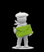 gregoir mail.png