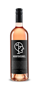 huufdveugel-rose.png