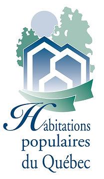 Logo_Habitations_JPG.jpg