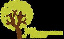 Logo CAH.png