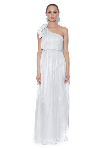 7a12b61afc8 Вечерние платья напрокат - аренда и прокат вечерних платьев
