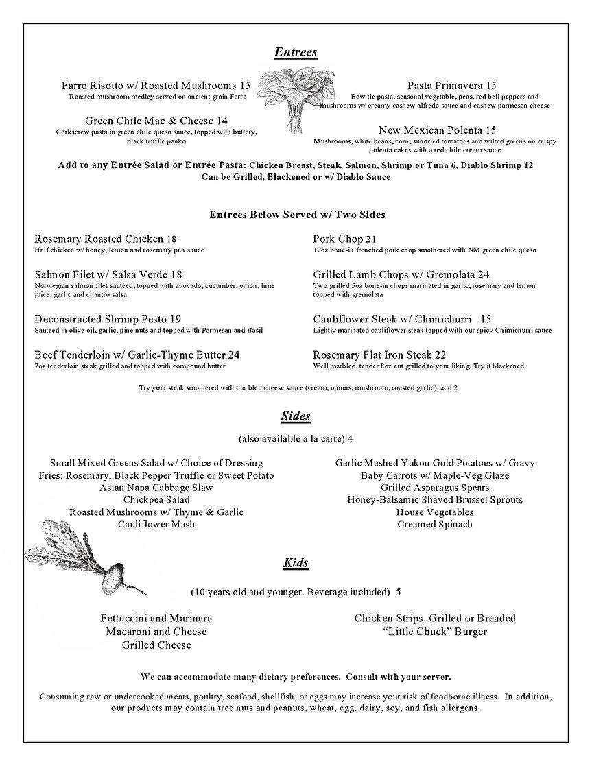 Rosemary menu december 2019 pg2.jpg