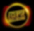 EclipseDayCircle.png